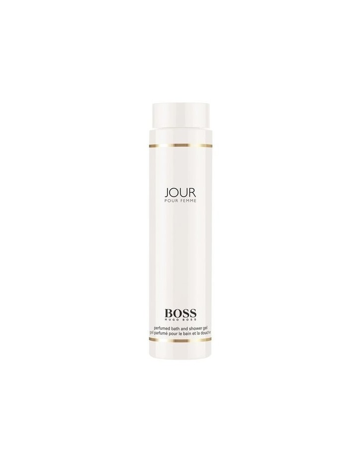 HUGO BOSS JOUR SHOWER GEL 200 ML