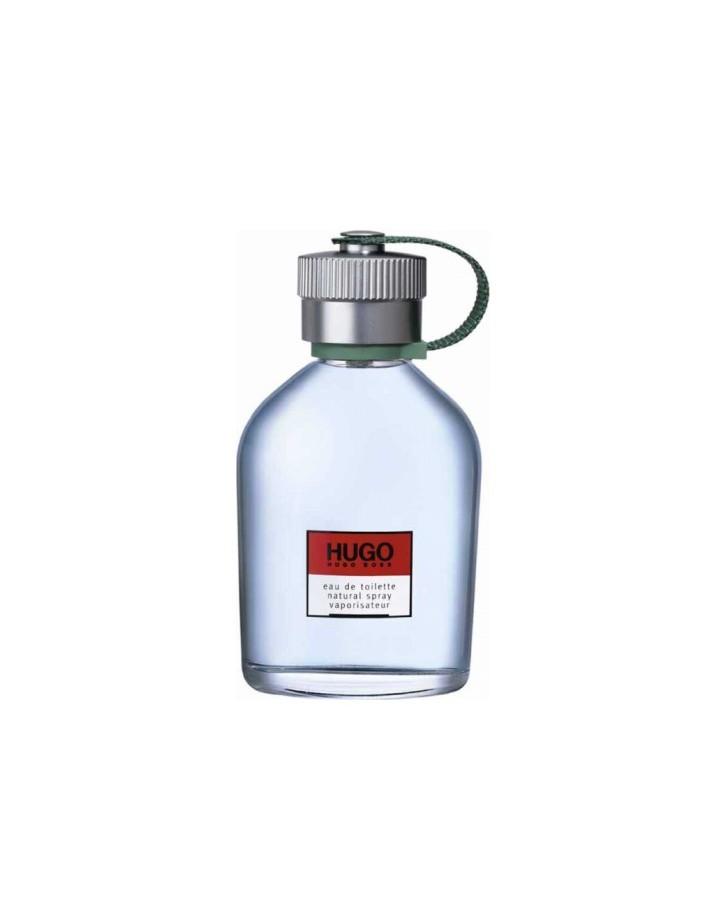 PARFUM HUGO HUGO BOSS-BOSS EDT 40 ML