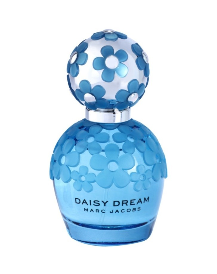 DAISY DREAM FOREVER MARC JACOBS EDP 50 ML