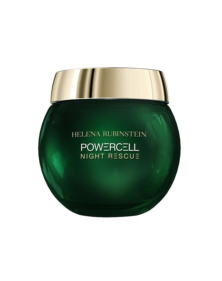 ANTI-RIMPEL NACHTCRÈME POWERCELL HELENA RUBINSTEIN (50 ML)