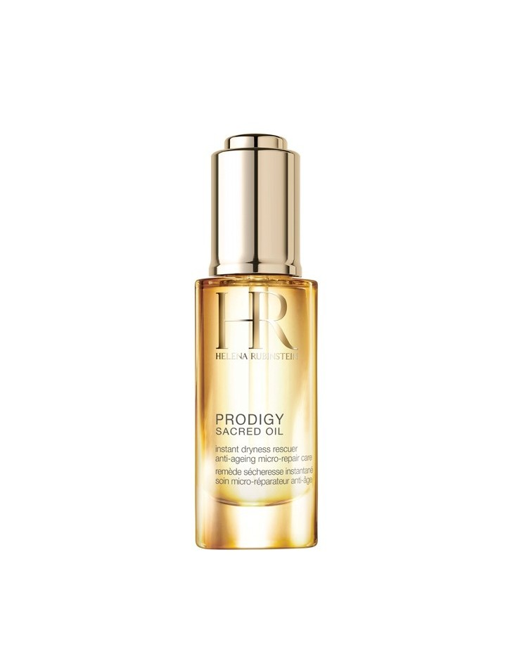SERUM PRODIGY SACRED OIL HELENA RUBINSTEIN (30 ML)