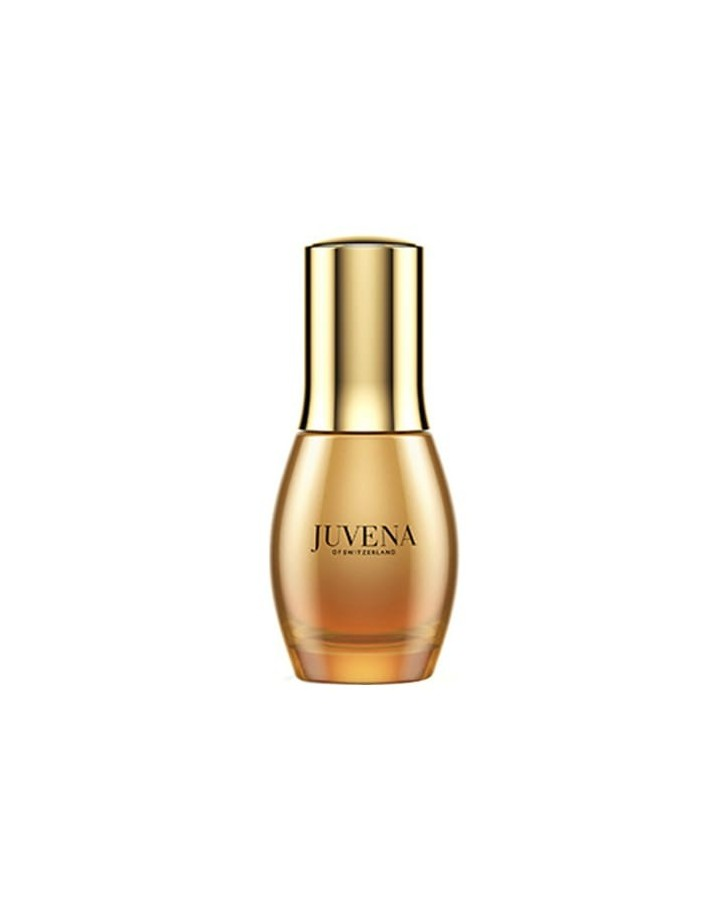 SERUM MASTERCAVIAR JUVENA 15 ML