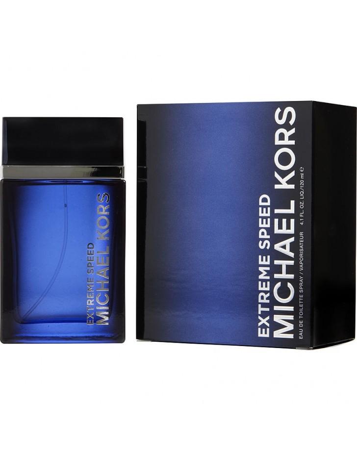 EXTREME SPEED MICHAEL KORS EDT