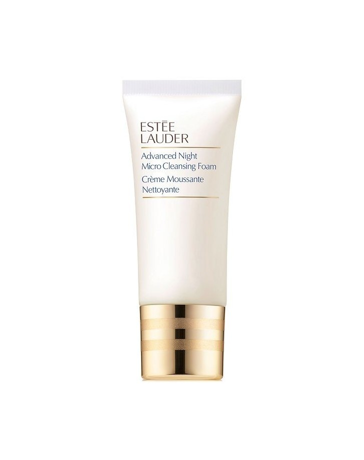 MAKE UP REMOVER ADVANCED NIGHT REPAIR ESTEE LAUDER