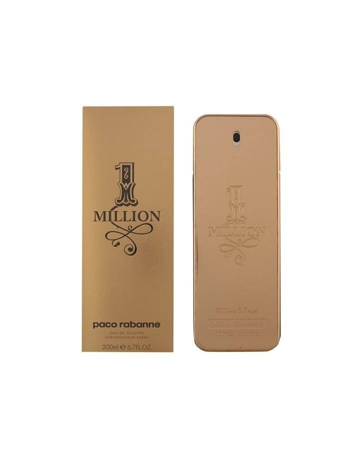 PACO RABANNE - 1 MILLION EDT