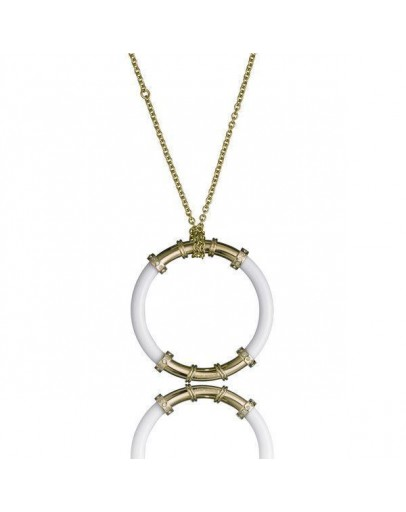 KETTING DAMES TIME FORCE TS5136CY