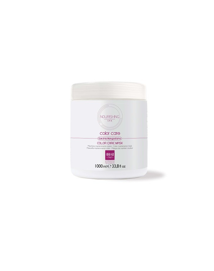 EVER EGO COLOR CARE NOURISHING MASK 1000 ML