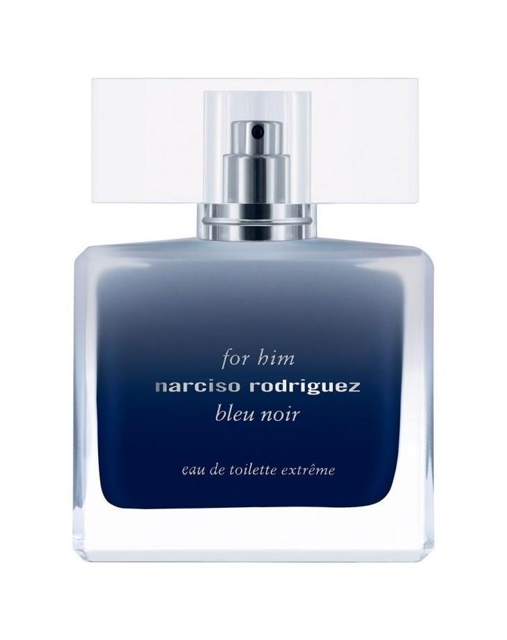 NARCISO RODRIGUEZ FOR HIM BLEU NOIR EXTRÉME EDT 50 ML