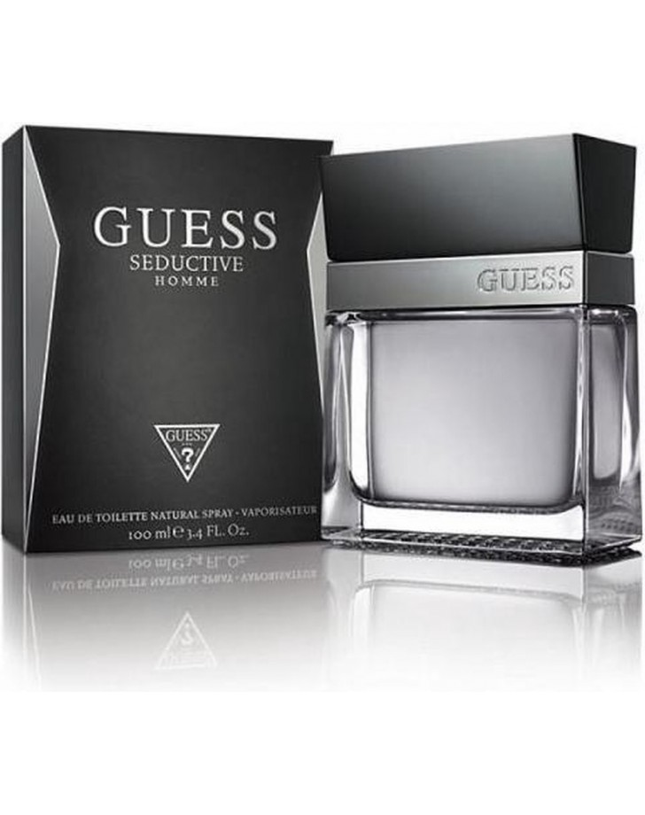 ZONNEBRIL DAMES GUESS GG1107GLD-34F
