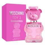 MOSCHINO TOY 2 BUBBLE GUM 30 ML