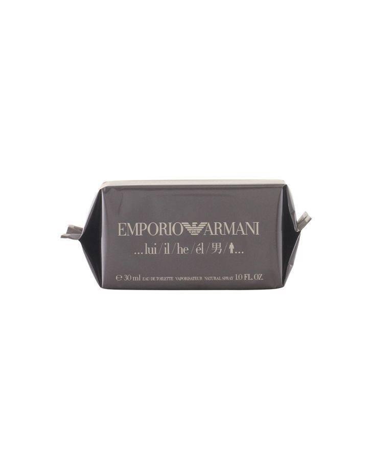 ARMANI - EMPORIO EL EDT VAPO 30 ML