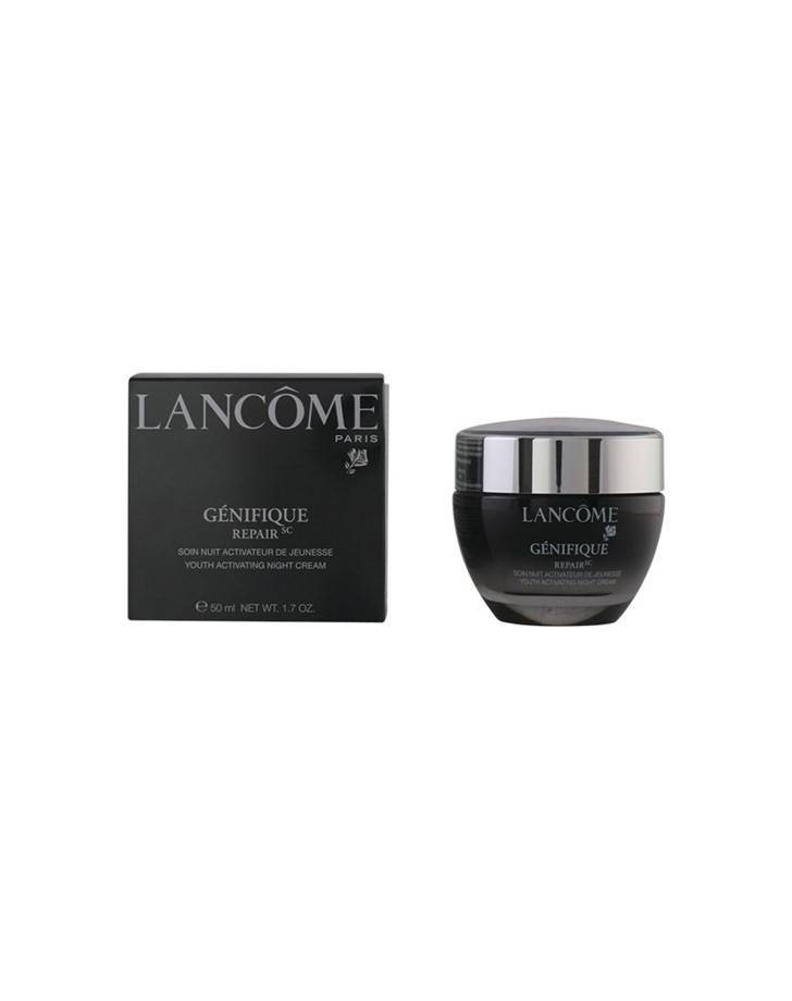 Lancome - GENIFIQUE REPAIR creme nuit 50 ml