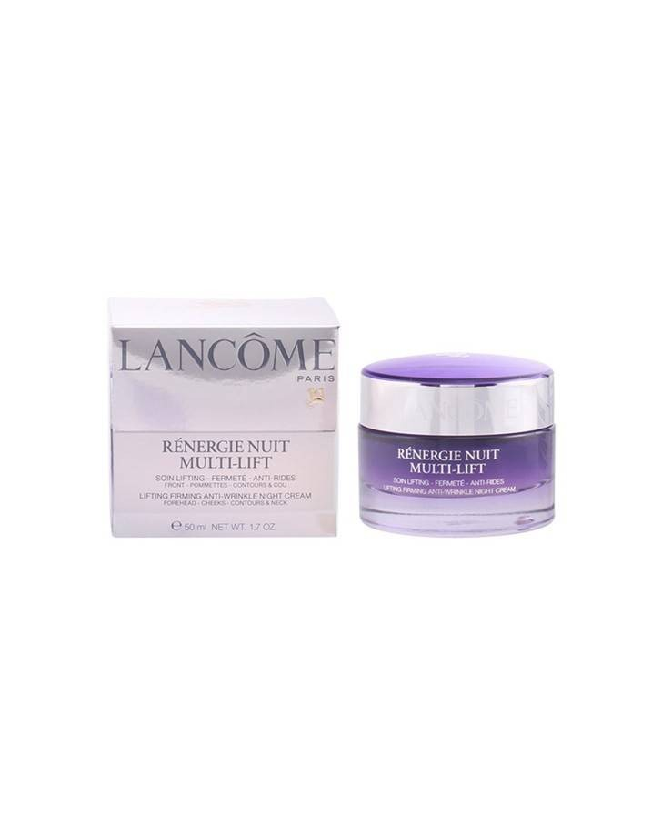 Lancome - RENERGIE MULTI-LIFT creme nuit 50 ml
