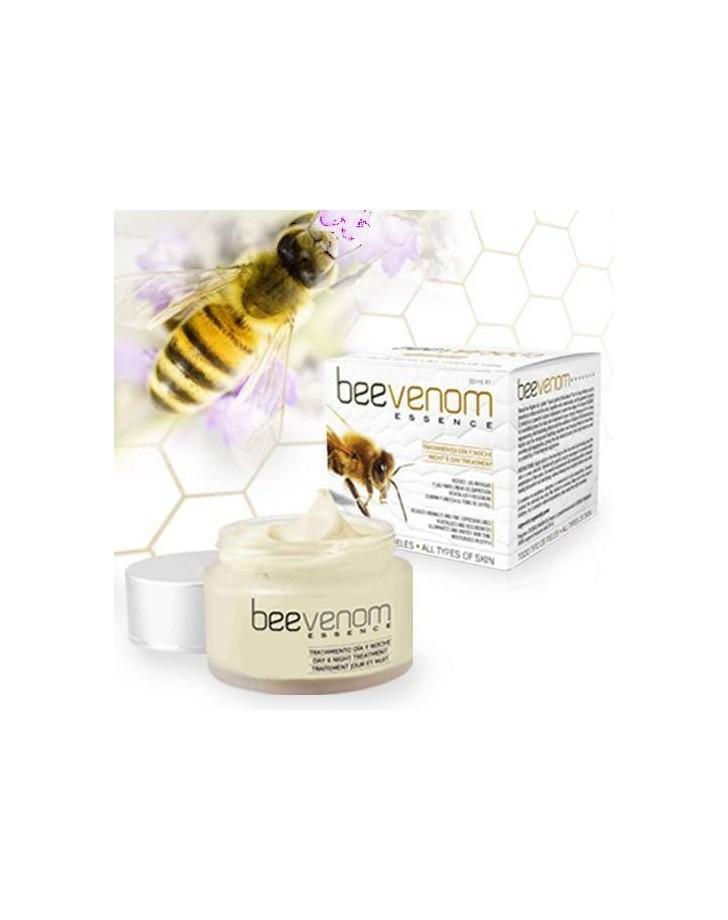 BEE VENOM ESSENCE 50ml