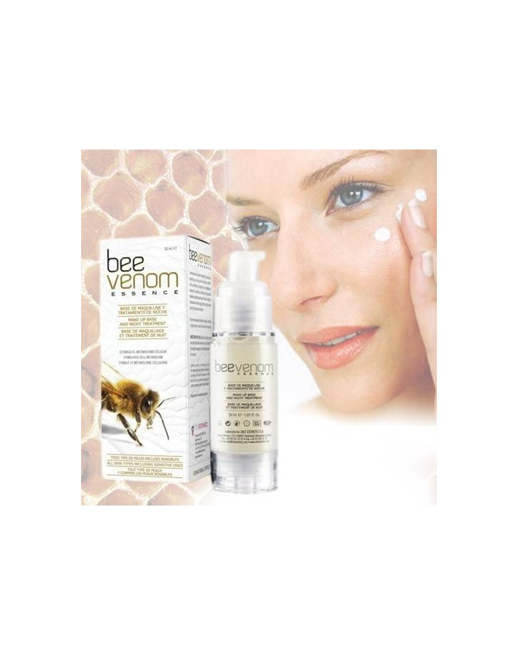 BEE VENOM  SERUM 30 ML