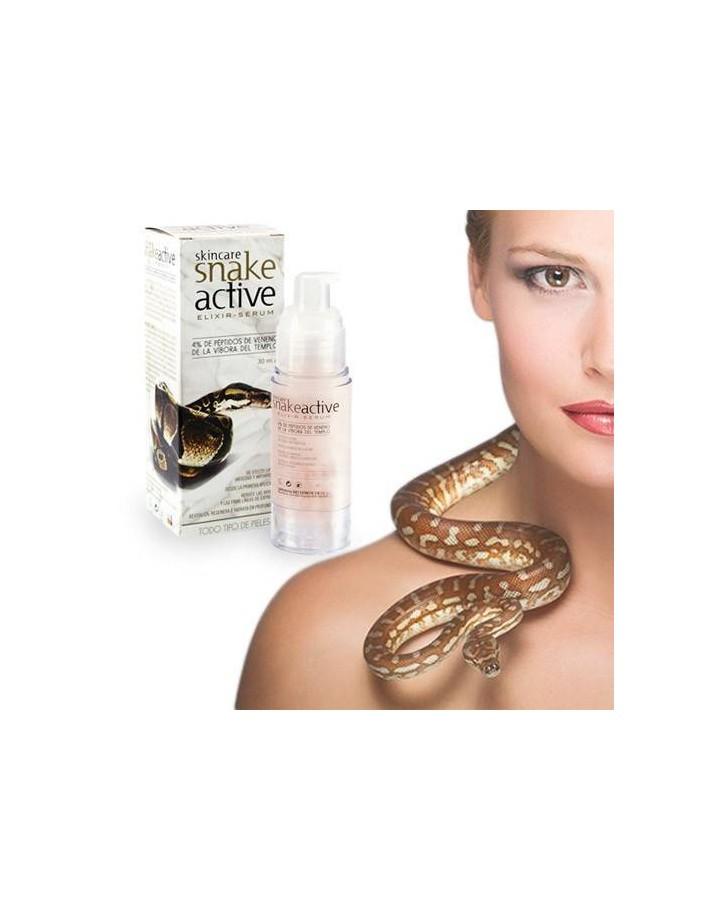 Slangengif Serum 30ml