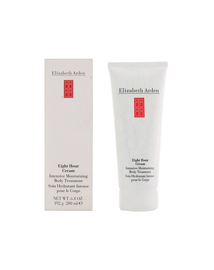 Elizabeth Arden - EIGHT HOUR cCREAM INTENSIVE BODY 200 ML