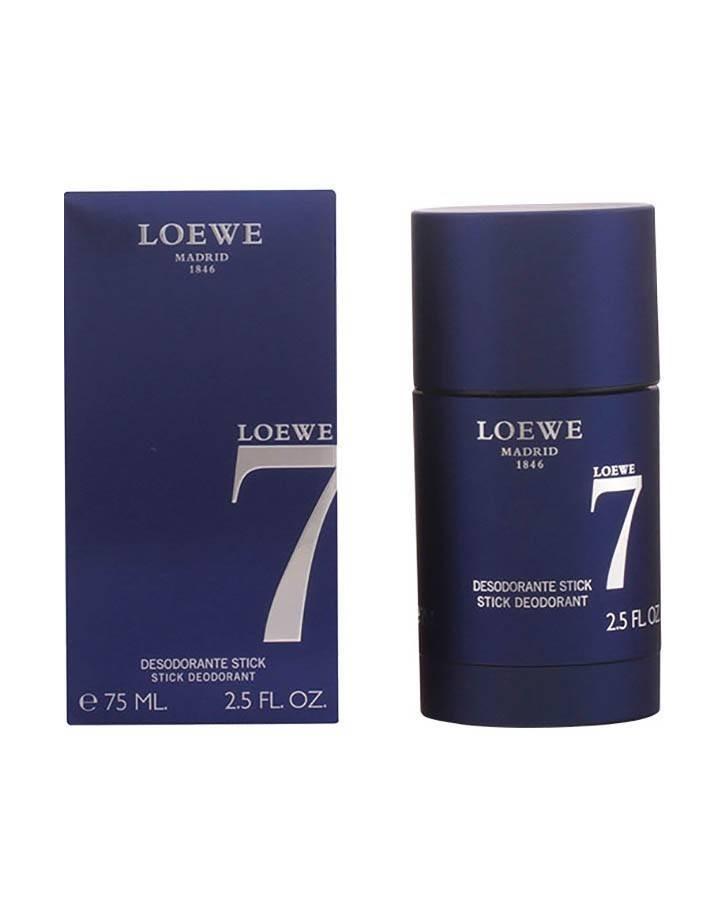 LOEWE - LOEWE 7 DEO STICK 75 Gr